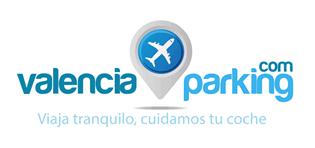 Valenciaparking.com - Lowcostparking Valencia