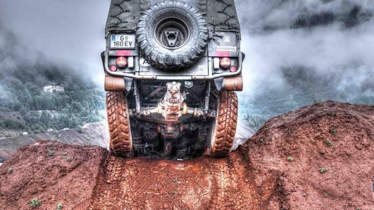 viajes de aventura extrema by globe trotter