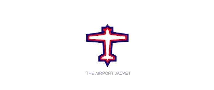 Volar con 15 kgs de equipaje de mano - The airport jacket