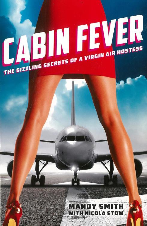 Cabin fever, todo lo que no imaginas de la Primera Clase