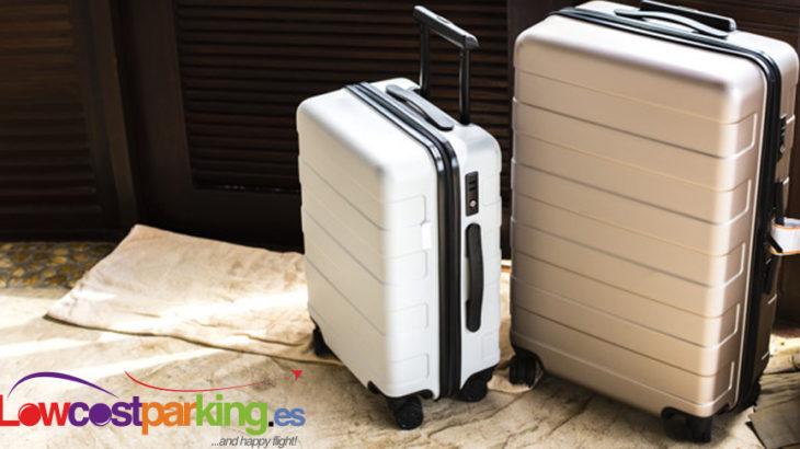 bañera sí mismo ramo de flores  Nueva normativa de Ryanair: ¿cómo afecta a tu equipaje?