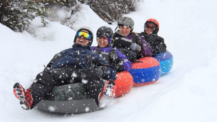 destinos lowcost para esquiar