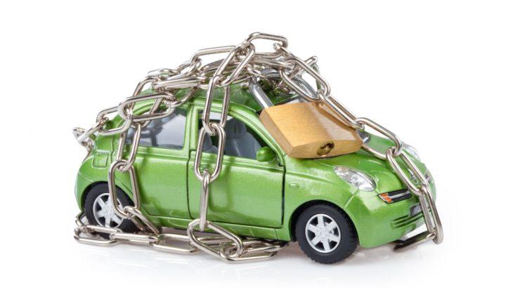 Todo lo que debes saber sobre el seguro de tu coche