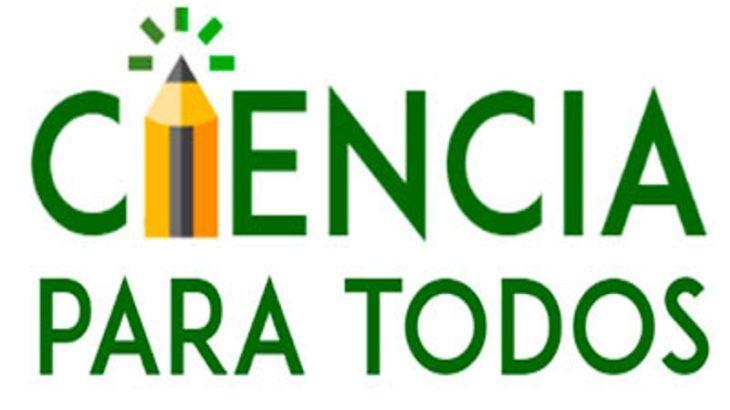 Ciencia para todos como lucha contra el cáncer